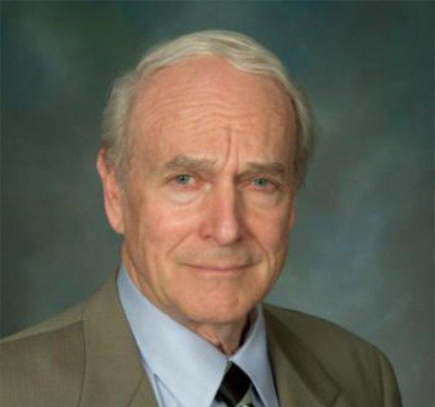 John Runft